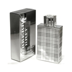 BURBERRY Brit New Year Edition